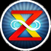ZOXpro training