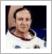 Endorsement, Brain Management, Edgar Mitchell, Noetic Science, Astronaut, mental photography, zox pro