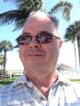 Bob Rysner_RFR Mar 2014_120x90