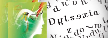 dyslexia dyslexic learning Mental Photography photographic memory