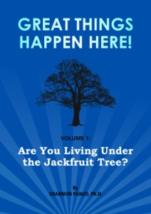 Jackfruit-Tree-ebook-cover-blog300-212x300