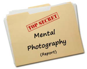 Top-Secret-Mental-Photography-Report-300x238