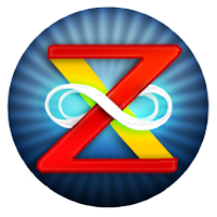 ZOX Pro Brain Training, Photographic Memory, Speed Reading, Accelerate Learning